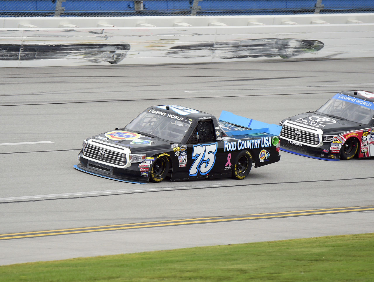 Cropped 2017 10 14t201626z 894557234 nocid rtrmadp 3 nascar fred s 250