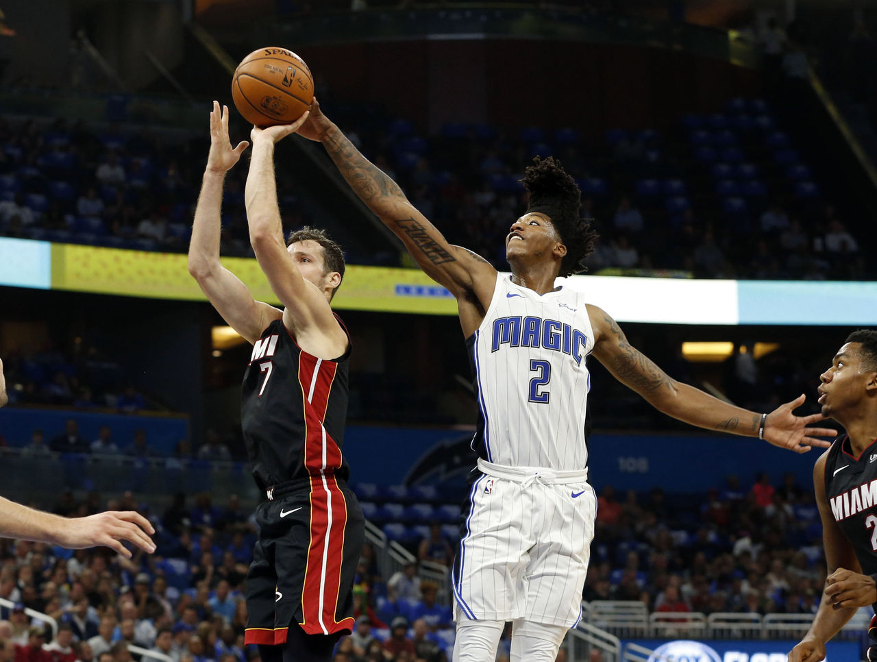 Cropped 2017 10 19t003624z 780155182 nocid rtrmadp 3 nba miami heat at orlando magic