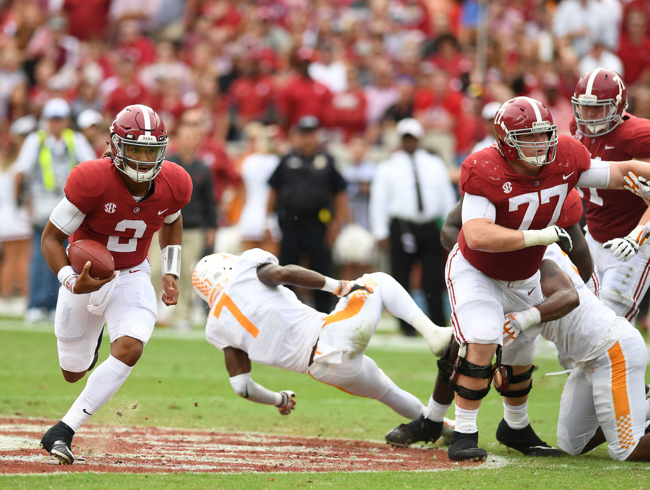 Cropped 2017 10 21t222015z 1294127016 nocid rtrmadp 3 ncaa football tennessee at alabama