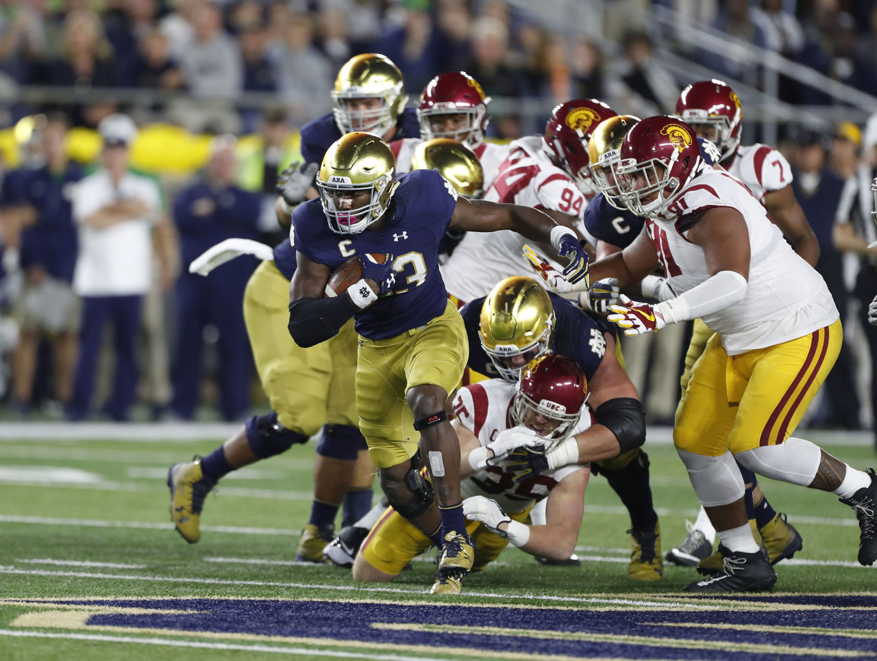 Cropped 2017 10 22t011453z 441275198 nocid rtrmadp 3 ncaa football southern california at notre dame