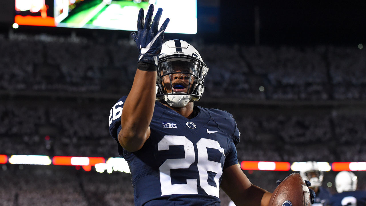 Cropped 2017 10 22t010847z 1226925322 nocid rtrmadp 3 ncaa football michigan at penn state