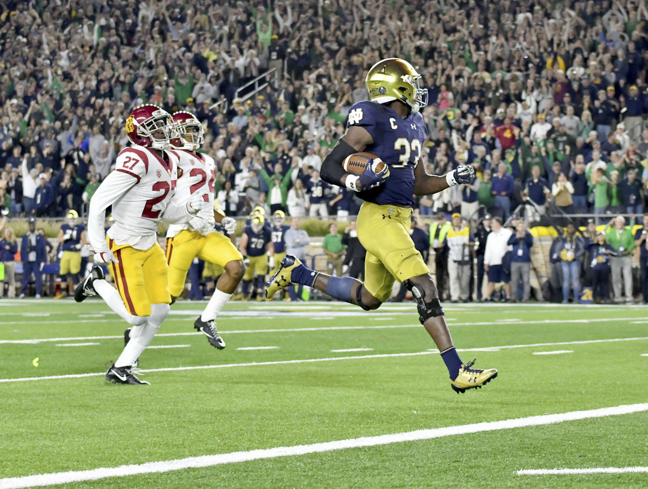 Cropped 2017 10 22t023220z 1815511227 nocid rtrmadp 3 ncaa football southern california at notre dame