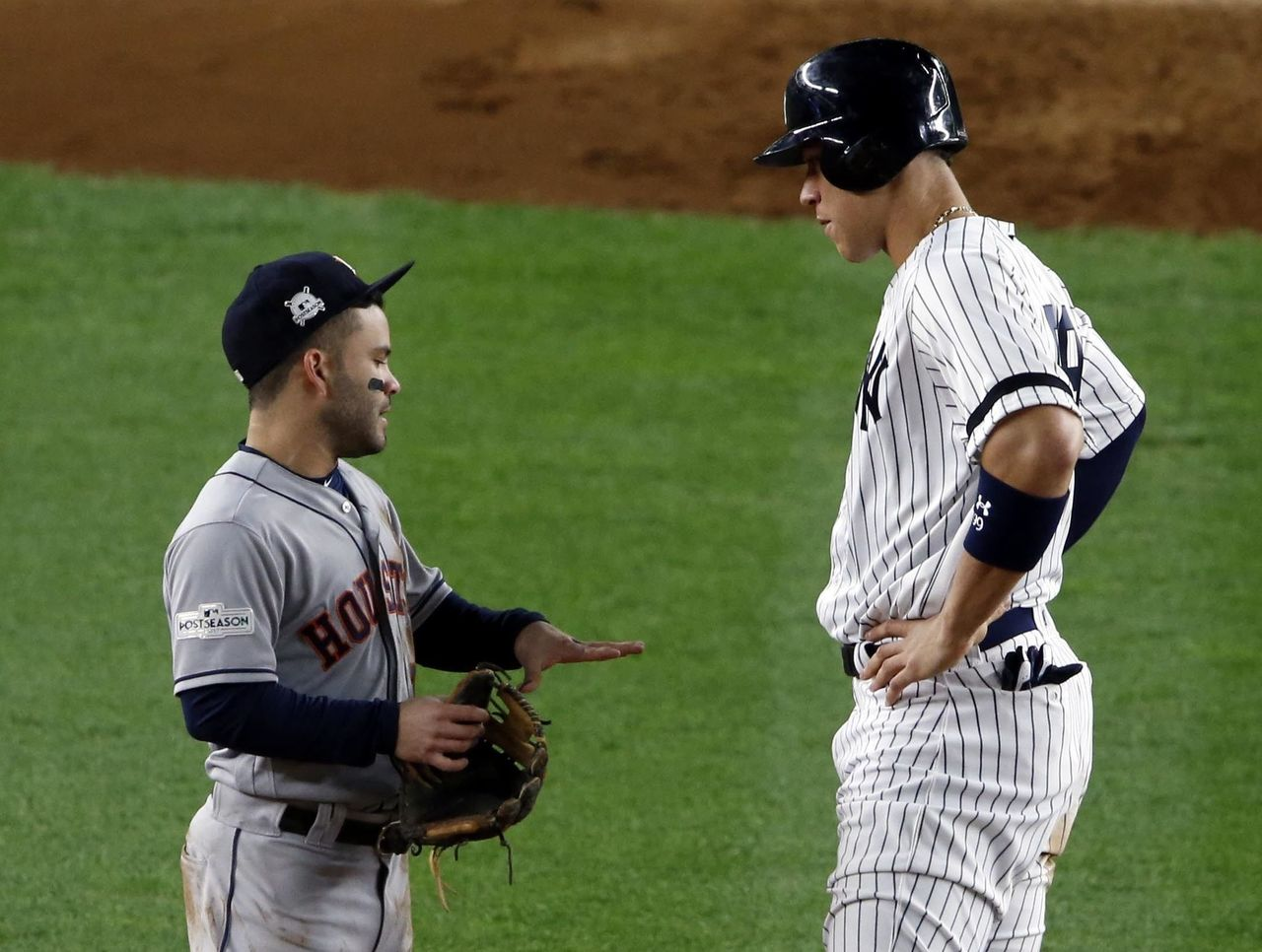 Cropped 2017 10 17t011944z 1737993507 nocid rtrmadp 3 mlb alcs houston astros at new york yankees