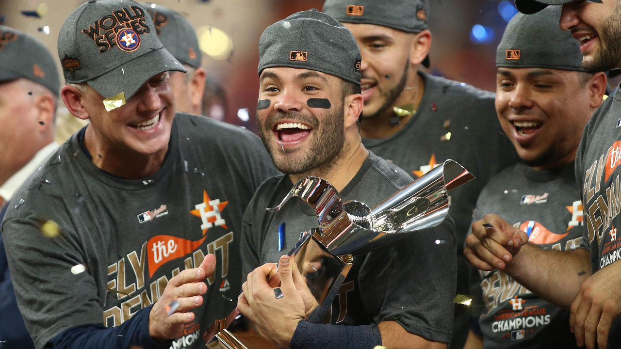 Cropped astros win