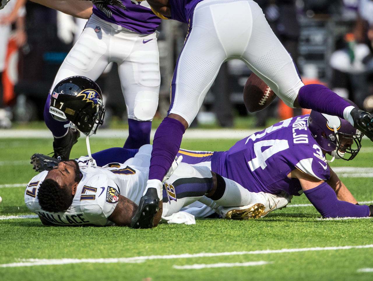 Cropped 2017 10 22t174153z 518250459 nocid rtrmadp 3 nfl baltimore ravens at minnesota vikings