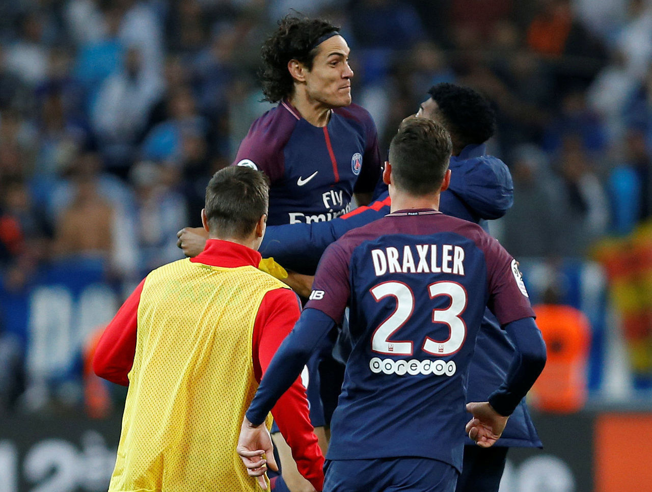 Cropped 2017 10 22t205523z 17928358 rc1ee9a3f8a0 rtrmadp 3 soccer france olm psg