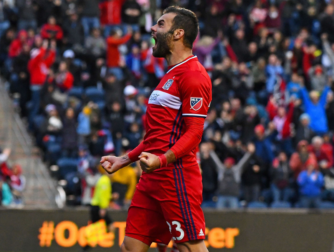 Cropped 2017 10 15t234003z 1658970169 nocid rtrmadp 3 mls philadelphia union at chicago fire