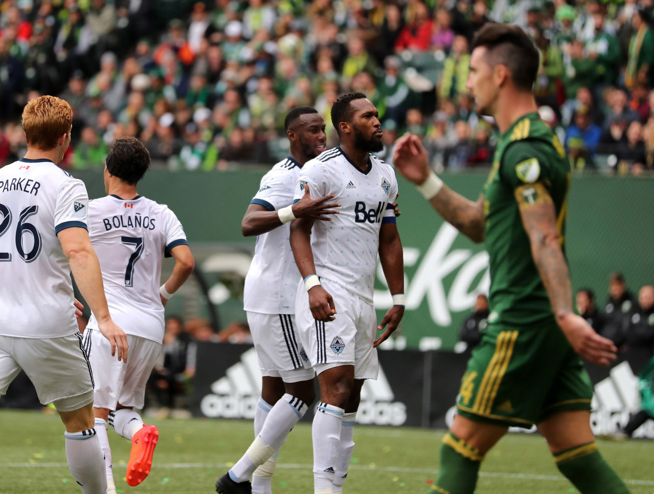 Cropped 2017 10 22t211947z 2123333783 nocid rtrmadp 3 mls vancouver whitecaps fc at portland timbers