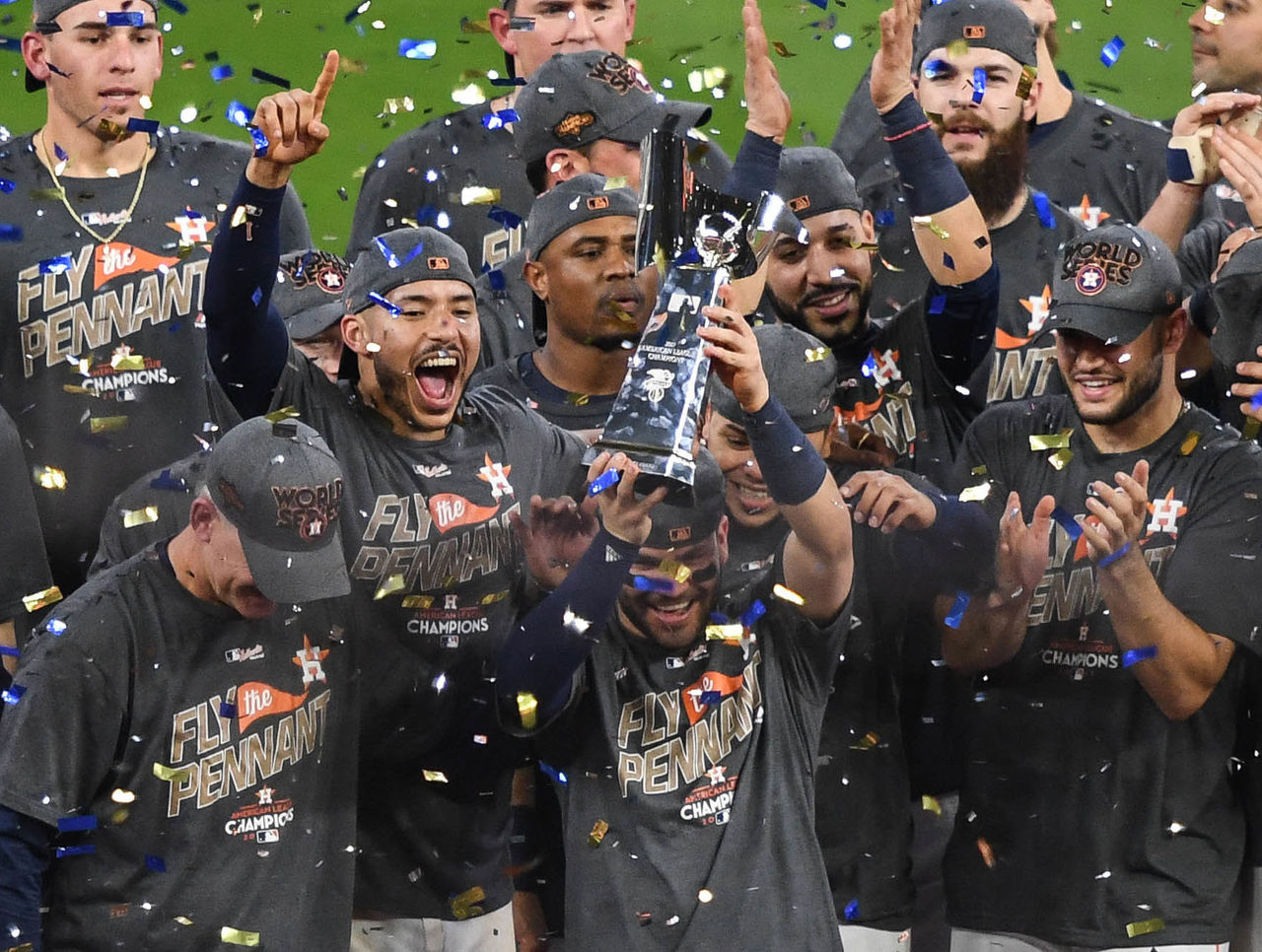 Cropped 2017 10 22t034945z 174739860 nocid rtrmadp 3 mlb alcs new york yankees at houston astros