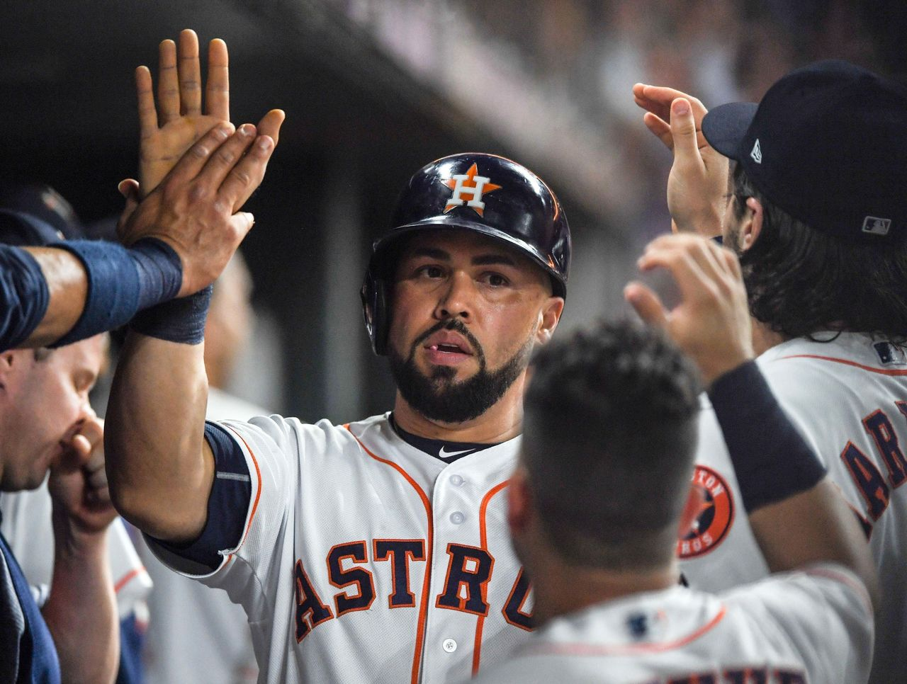 Cropped 2017 06 13t020324z 72854656 nocid rtrmadp 3 mlb texas rangers at houston astros