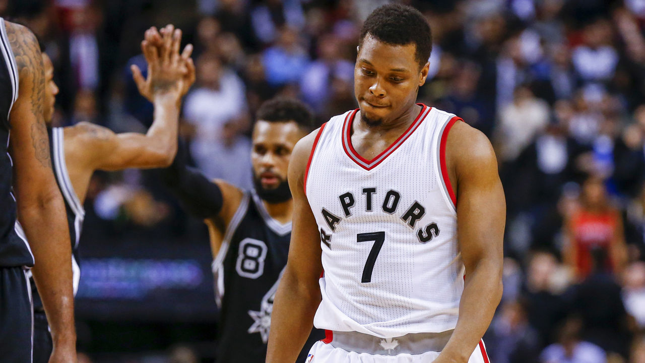 Cropped 2017 01 25t033713z 1939281985 nocid rtrmadp 3 nba san antonio spurs at toronto raptors