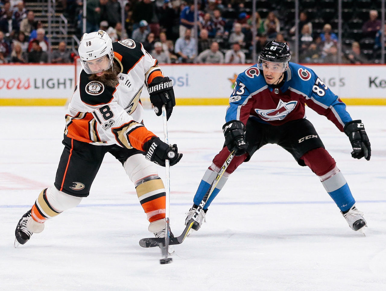 Cropped 2017 10 14t021009z 1365217210 nocid rtrmadp 3 nhl anaheim ducks at colorado avalanche