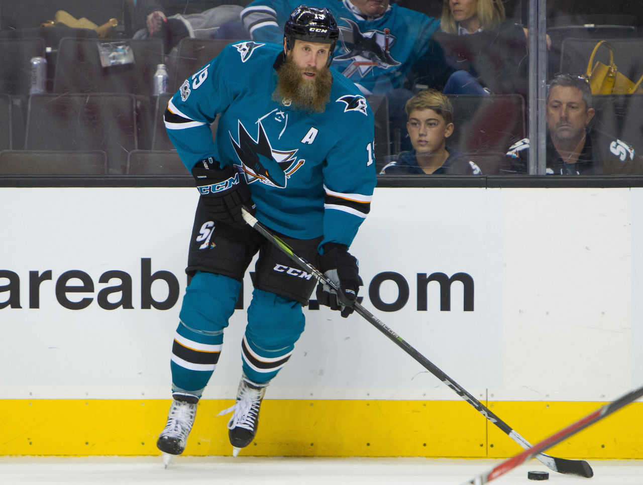 Cropped 2017 10 08t054015z 793581200 nocid rtrmadp 3 nhl los angeles kings at san jose sharks