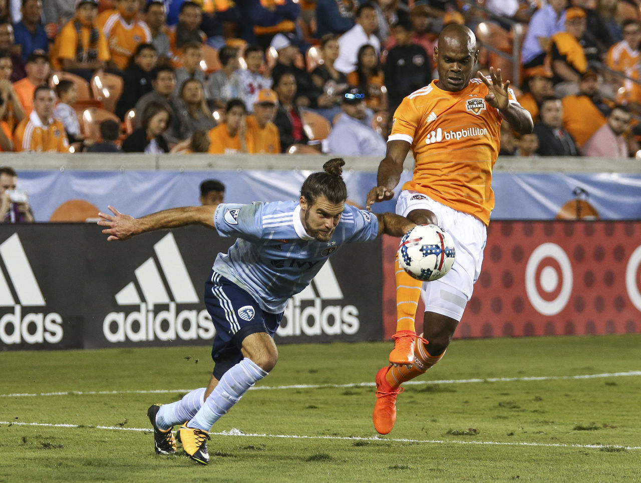 Cropped 2017 10 27t025943z 1100074542 nocid rtrmadp 3 mls western conference knockout round sporting kc at houston dynamo