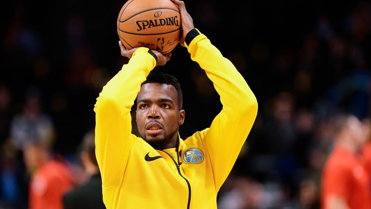 Cropped_2017-10-24t010632z_563105244_nocid_rtrmadp_3_nba-washington-wizards-at-denver-nuggets