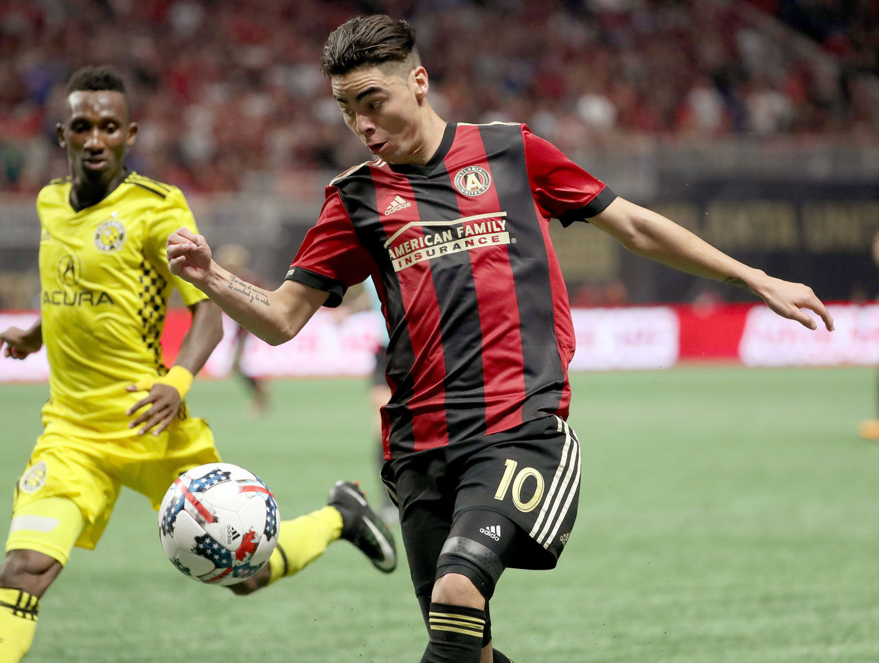 Cropped 2017 10 27t034639z 1528180330 nocid rtrmadp 3 mls eastern conference knockout round columbus crew at atlanta united fc