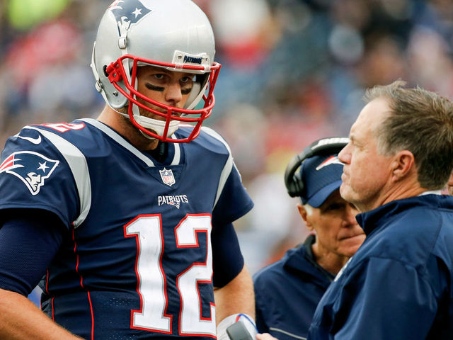 Report  49ers asked Patriots about Brady before trading for Garoppolo  af80d472c