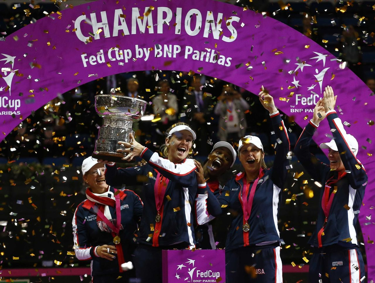 Cropped 2017 11 12t184143z 2021690089 up1edbc1fxibh rtrmadp 3 tennis fedcup final