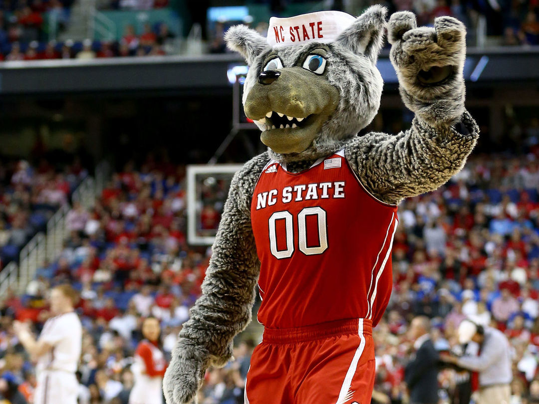 NCAA reconsiders ruling, immediately clears NC State's Beverly to play