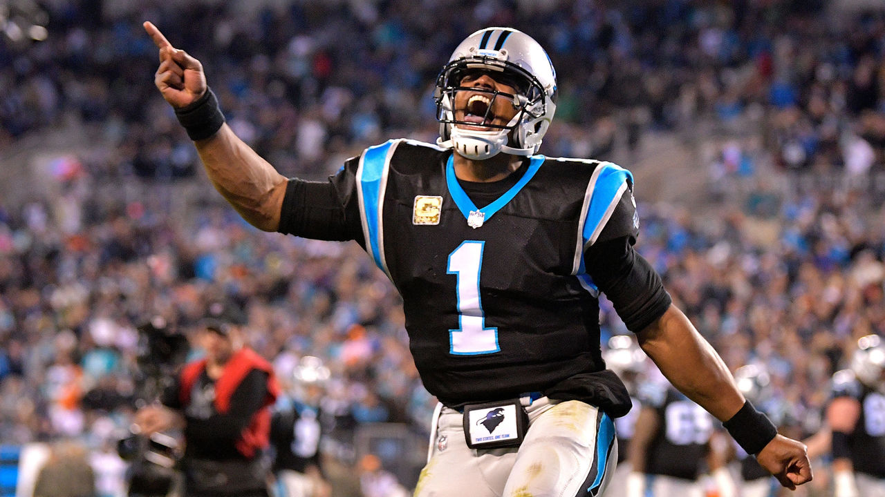 NFL underdogs: Week 13 pointspread picks and predictions
