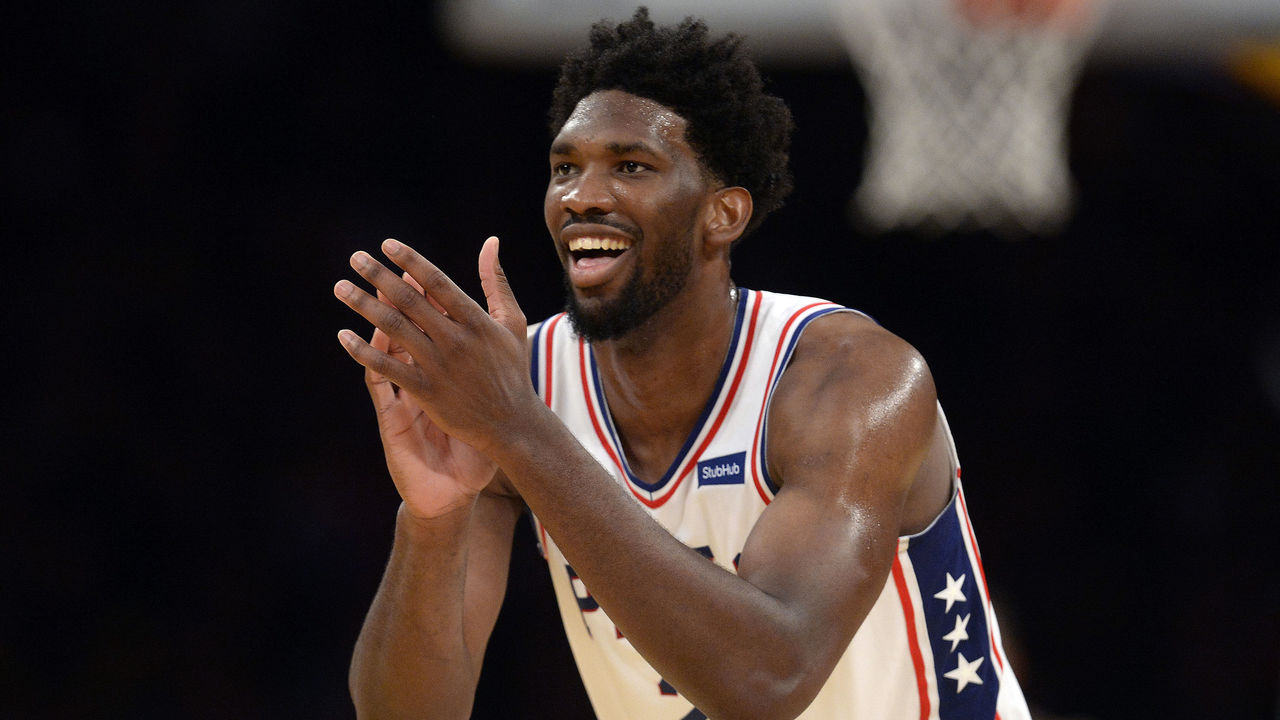 Cropped 2017 11 16t064602z 834753252 nocid rtrmadp 3 nba philadelphia 76ers at los angeles lakers
