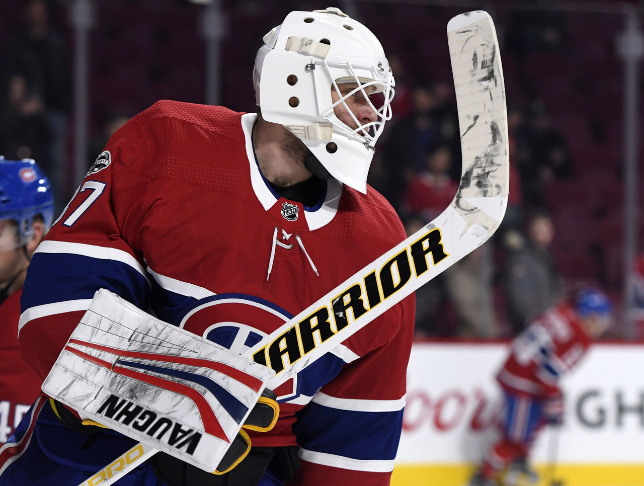 Cropped 2017 11 17t003530z 171250586 nocid rtrmadp 3 nhl arizona coyotes at montreal canadiens