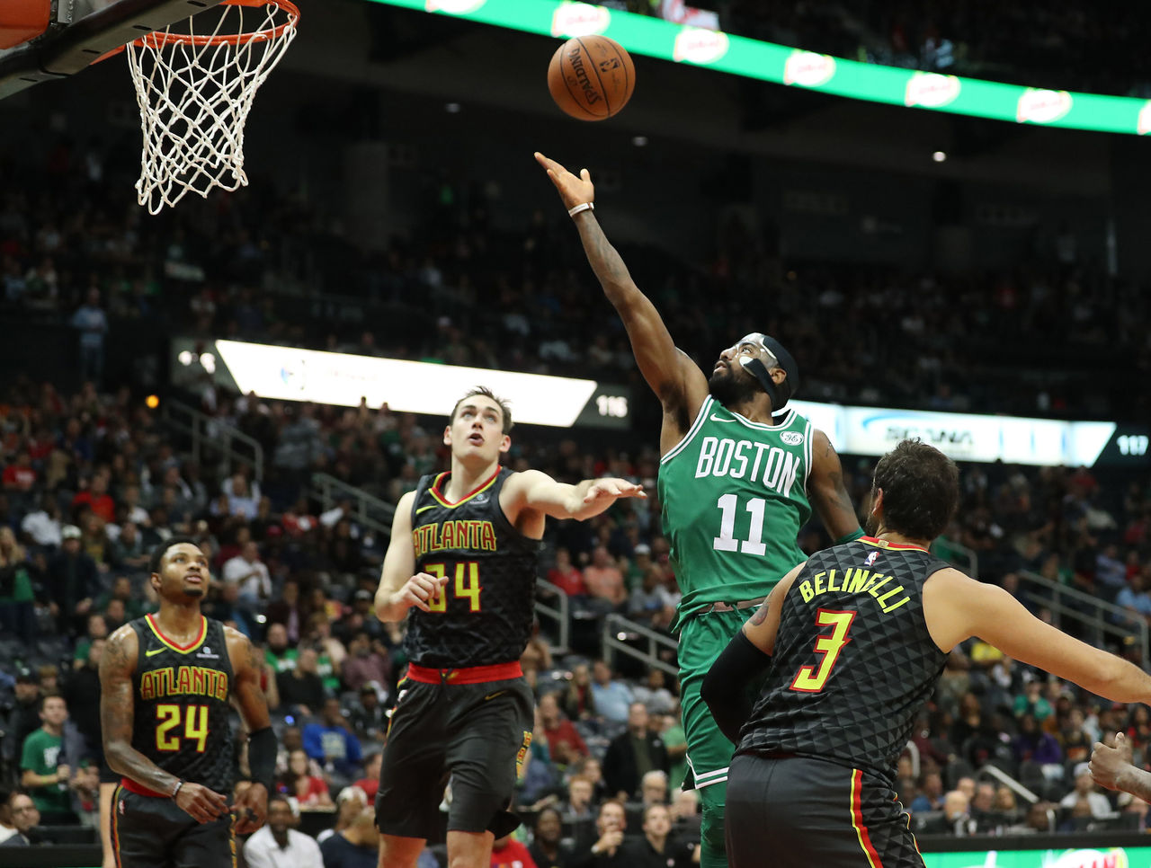 Cropped 2017 11 19t032927z 107148931 nocid rtrmadp 3 nba boston celtics at atlanta hawks