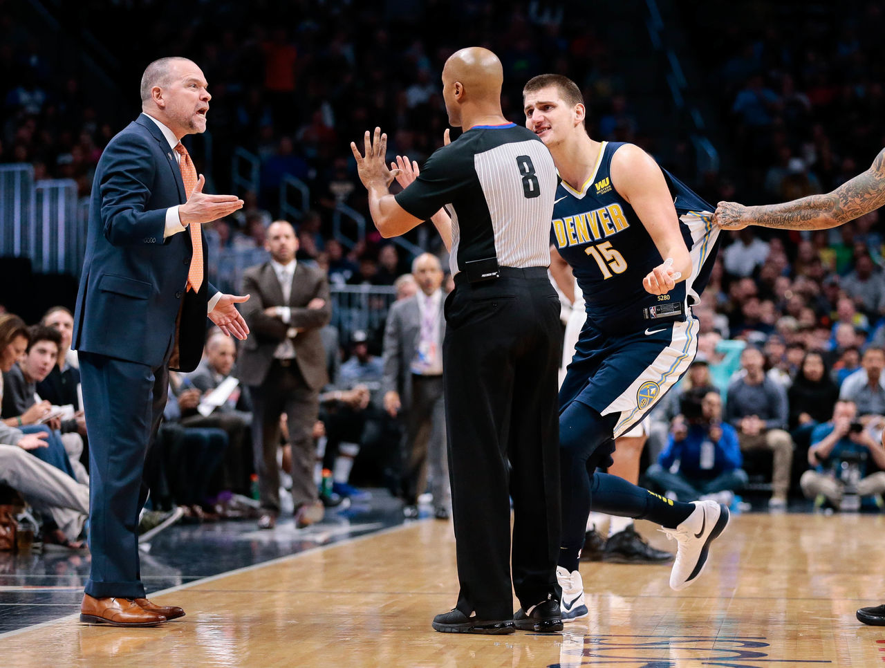Cropped 2017 11 12t032227z 445395502 nocid rtrmadp 3 nba orlando magic at denver nuggets