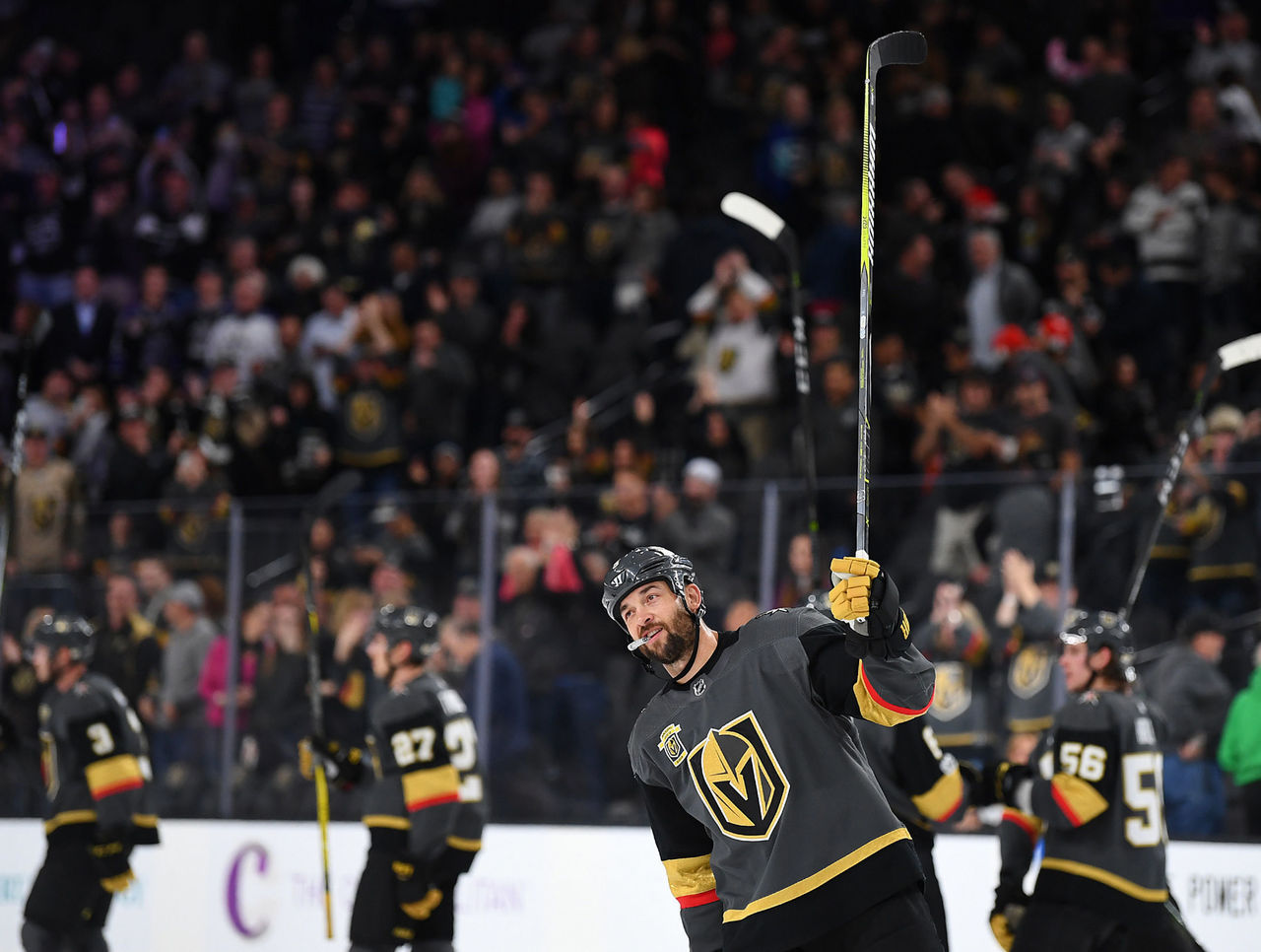 Cropped 2017 11 20t040409z 1421635581 nocid rtrmadp 3 nhl los angeles kings at vegas golden knights