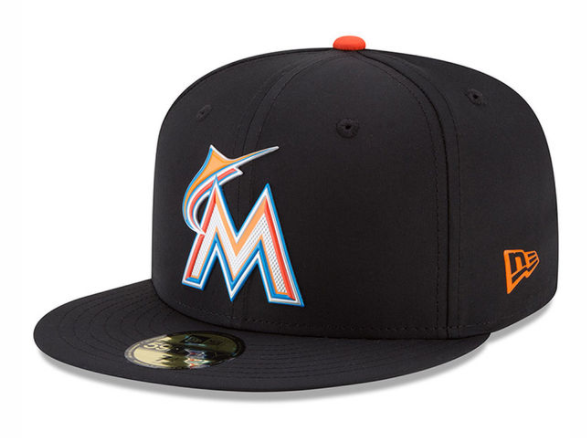 4f8495044f8 Ranking the 2018 spring training hats