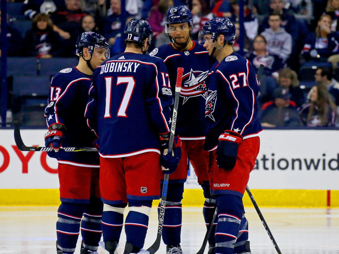 Can an NHL team succeed with a bottom-5 power play?
