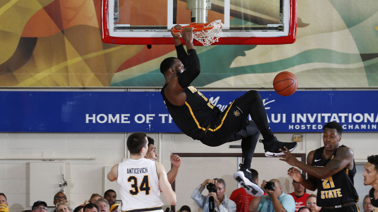 Cropped 2017 11 21t000735z 1834081705 nocid rtrmadp 3 ncaa basketball maui invitational wichita state at california