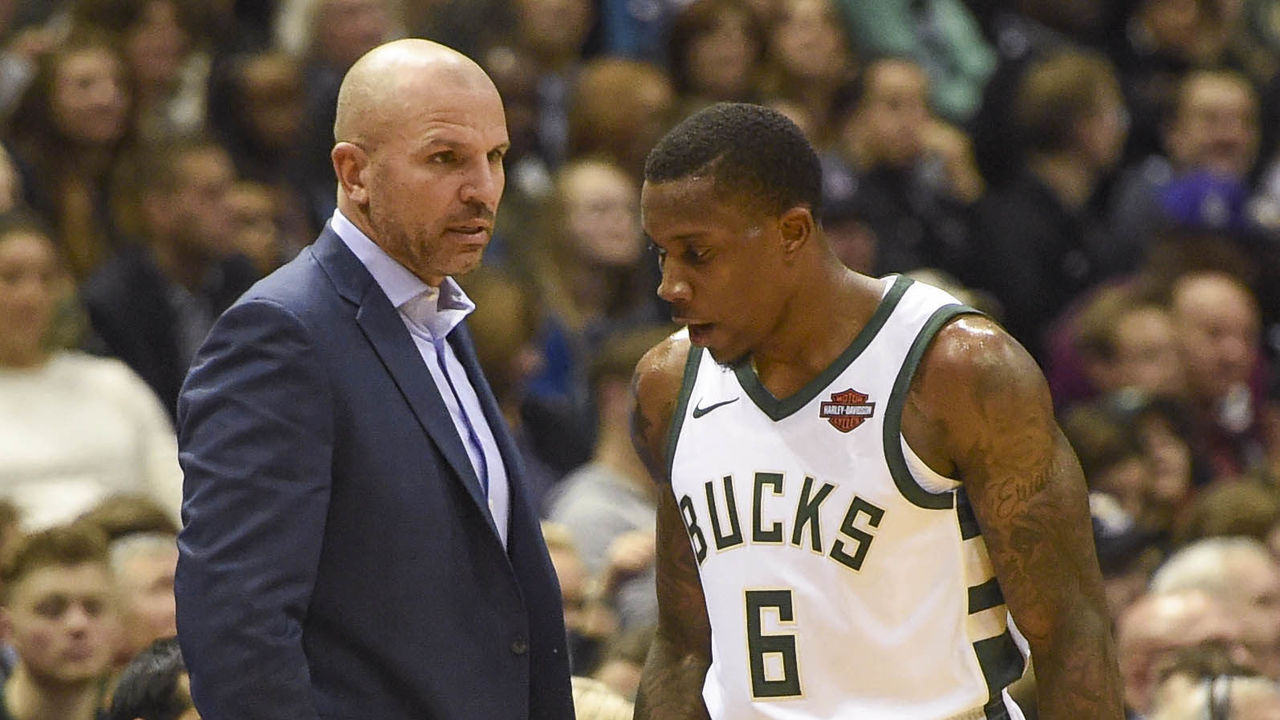 Cropped 2017 11 12t025622z 1705914340 nocid rtrmadp 3 nba los angeles lakers at milwaukee bucks