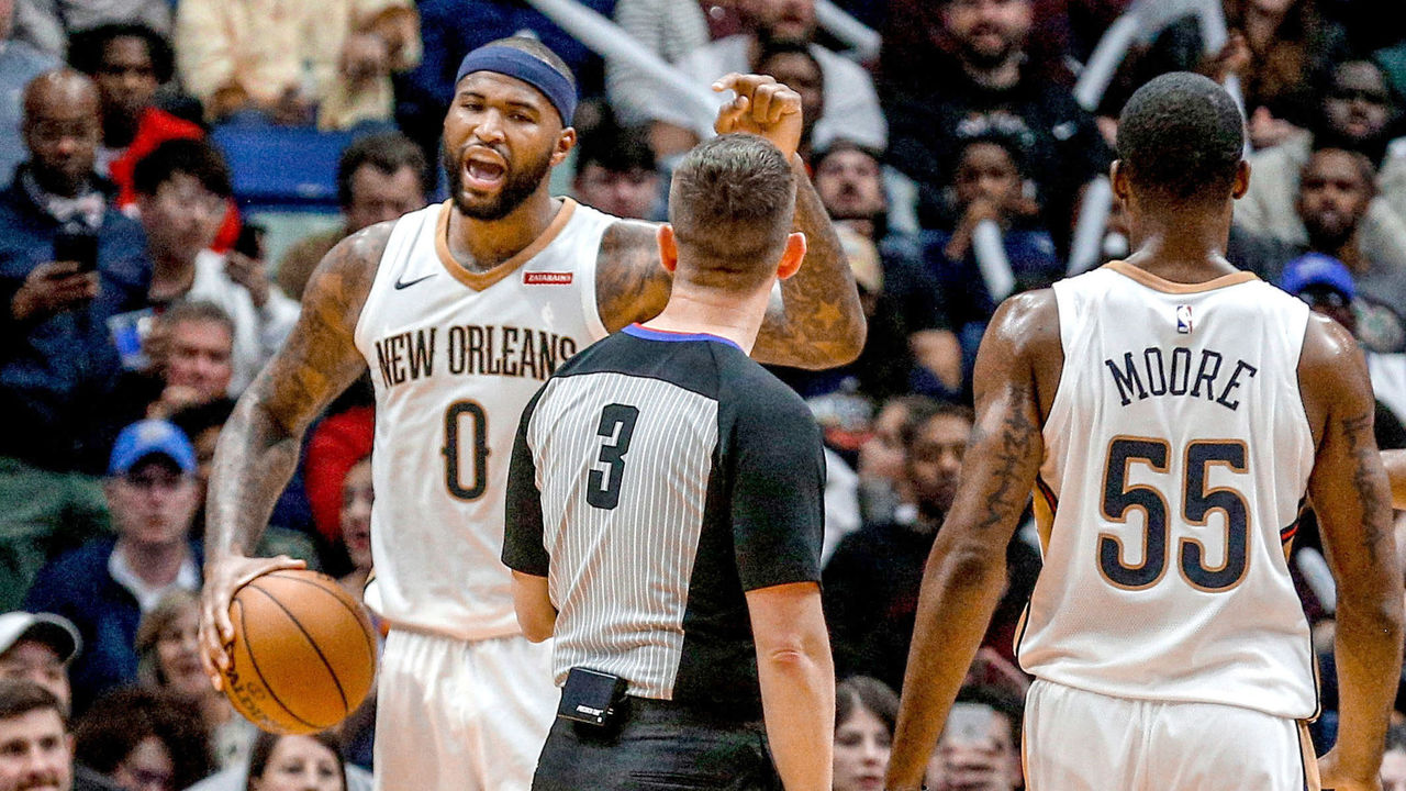 Cropped 2017 11 21t041509z 1697323900 nocid rtrmadp 3 nba oklahoma city thunder at new orleans pelicans