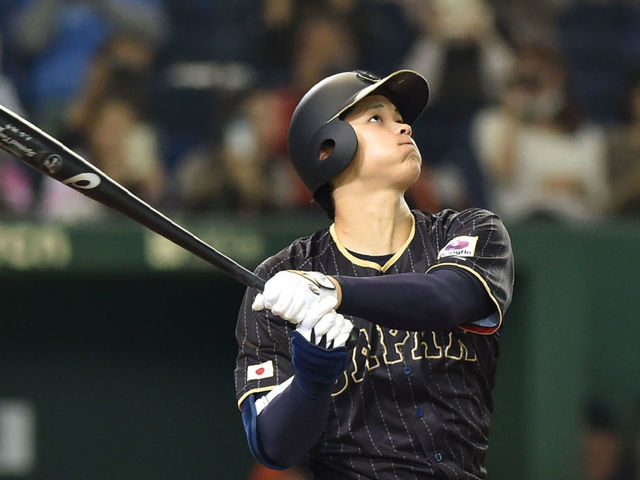 Why Ohtani is now every team's most coveted free agent