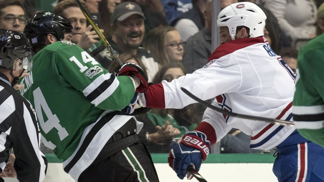 Cropped 2017 11 22t024353z 465047656 nocid rtrmadp 3 nhl montreal canadiens at dallas stars