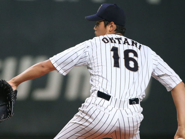 Ex-teammate believes Ohtani will sign with West Coast team