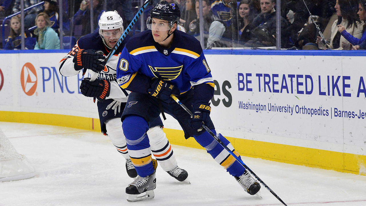 Cropped 2017 11 22t030019z 452329520 nocid rtrmadp 3 nhl edmonton oilers at st louis blues