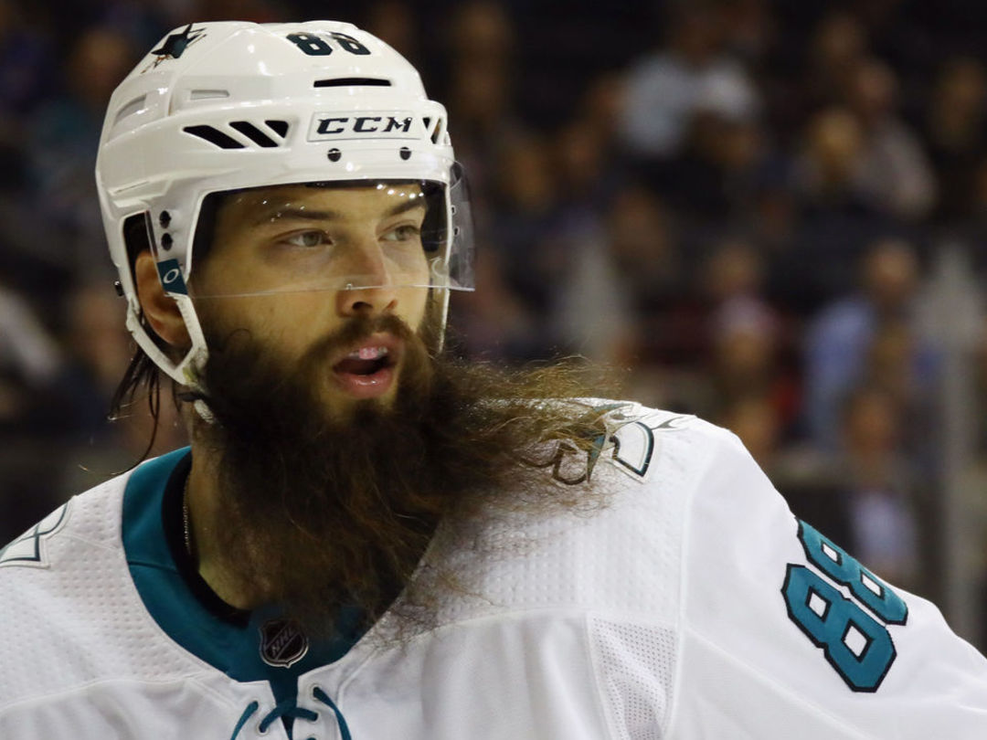 5 players that haven't reaped the benefits of NHL's scoring increase