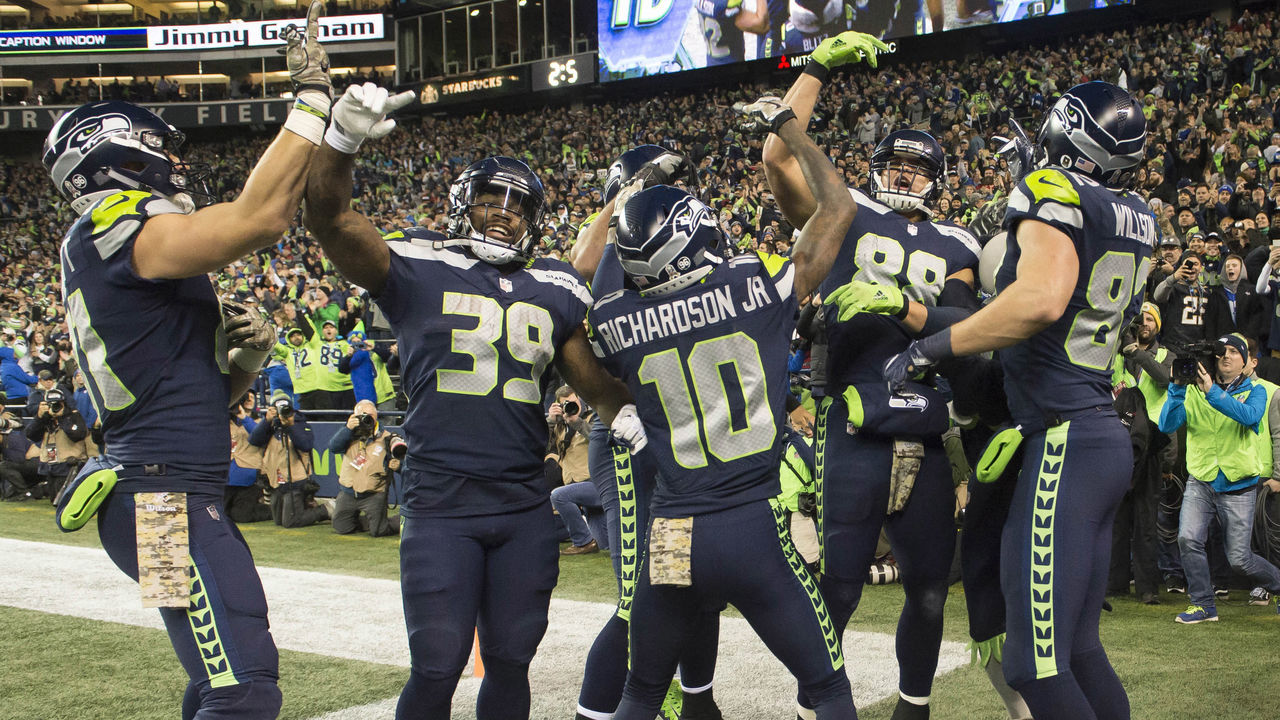 Cropped 2017 11 21t021224z 1921615208 nocid rtrmadp 3 nfl atlanta falcons at seattle seahawks