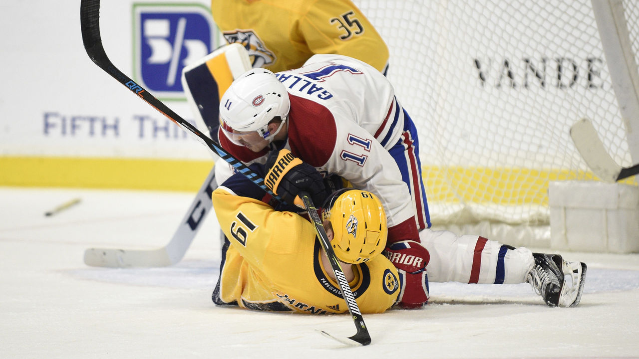 Cropped 2017 11 23t031314z 2128239029 nocid rtrmadp 3 nhl montreal canadiens at nashville predators