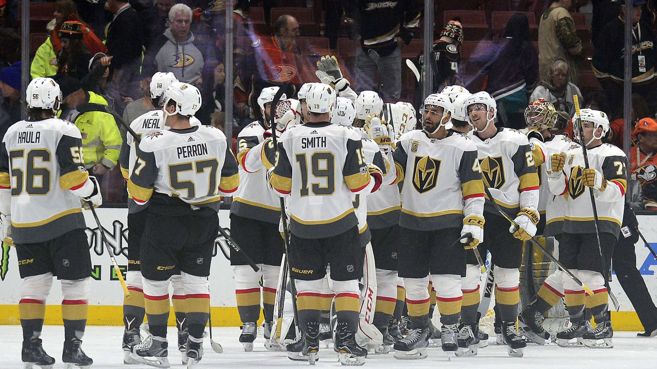 Cropped goldenknights2garyavasquez