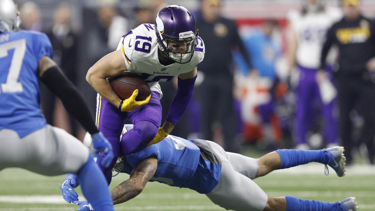 Cropped 2017 11 23t181631z 376743872 nocid rtrmadp 3 nfl minnesota vikings at detroit lions