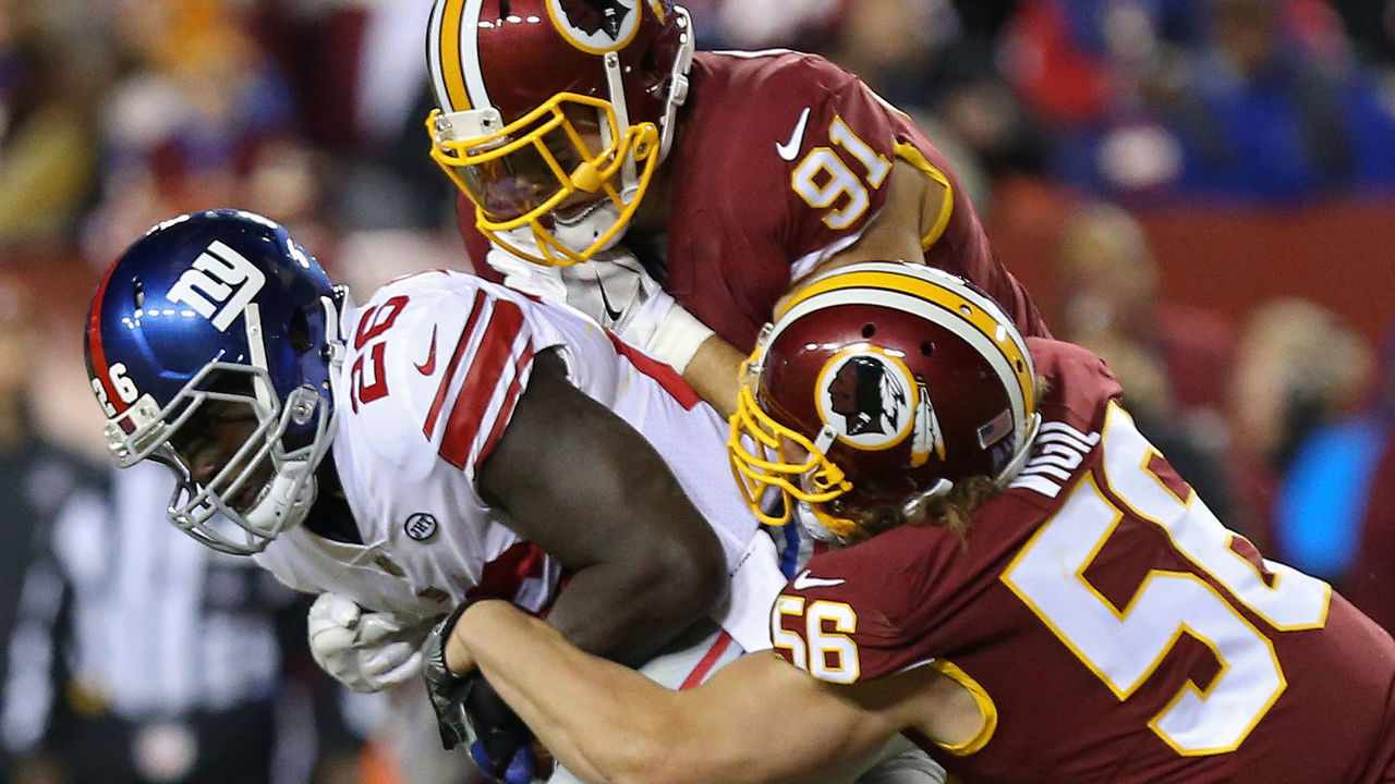 Cropped 2017 11 24t015700z 872727842 nocid rtrmadp 3 nfl new york giants at washington redskins
