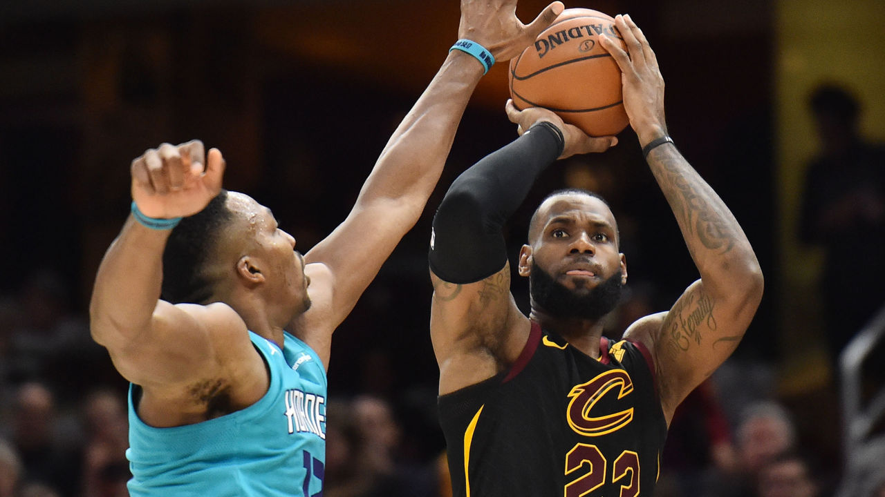 Cropped 2017 11 25t032853z 1417818786 nocid rtrmadp 3 nba charlotte hornets at cleveland cavaliers