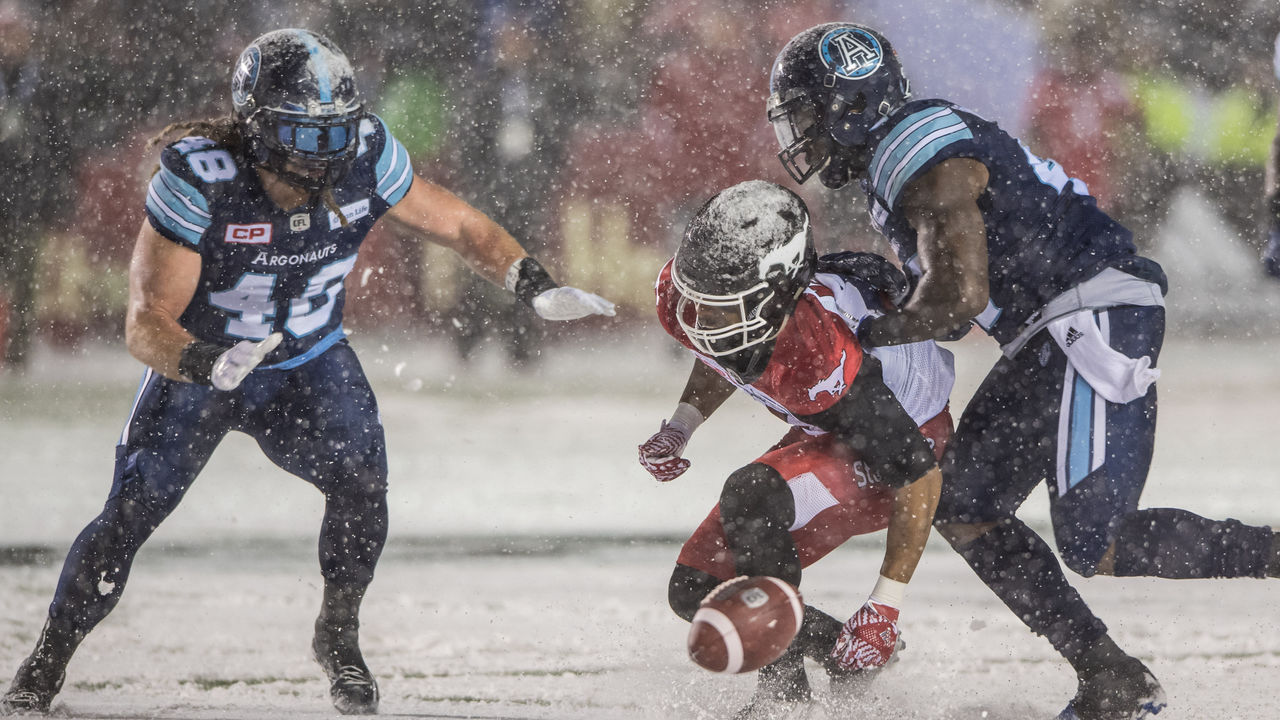 Cropped 2017 11 27t015850z 1919291988 nocid rtrmadp 3 cfl grey cup championship