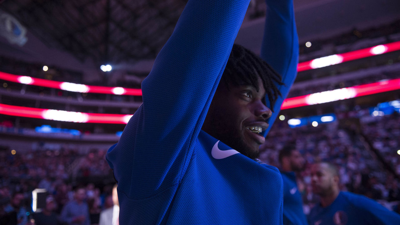 Cropped_2017-12-02t220626z_1760313321_nocid_rtrmadp_3_nba-los-angeles-clippers-at-dallas-mavericks