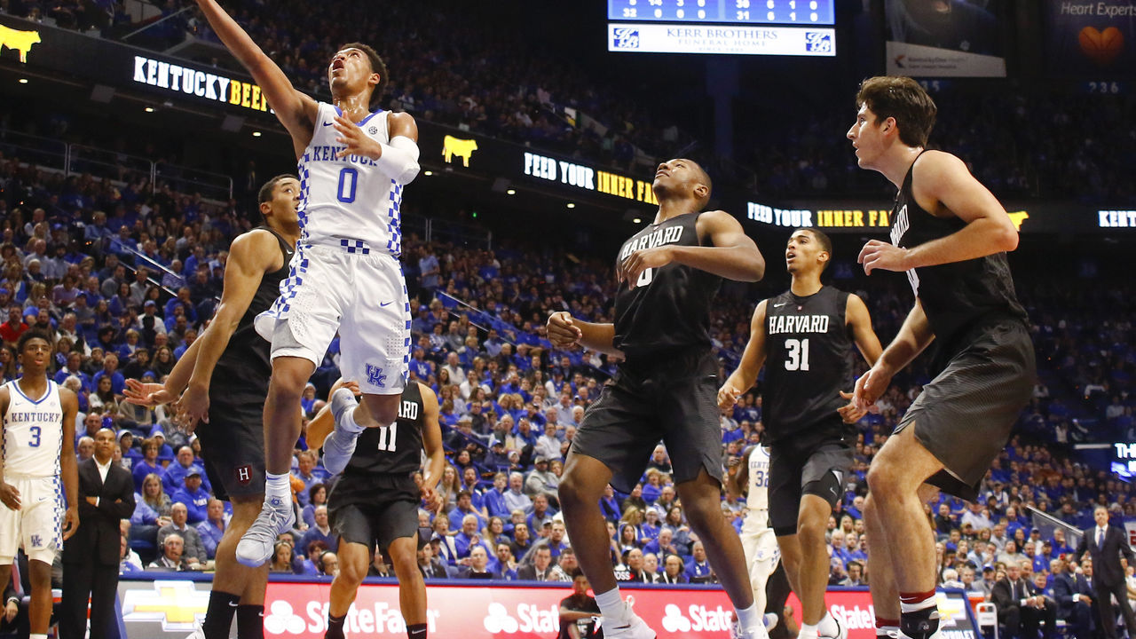 Cropped 2017 12 02t232446z 1675864917 nocid rtrmadp 3 ncaa basketball harvard at kentucky