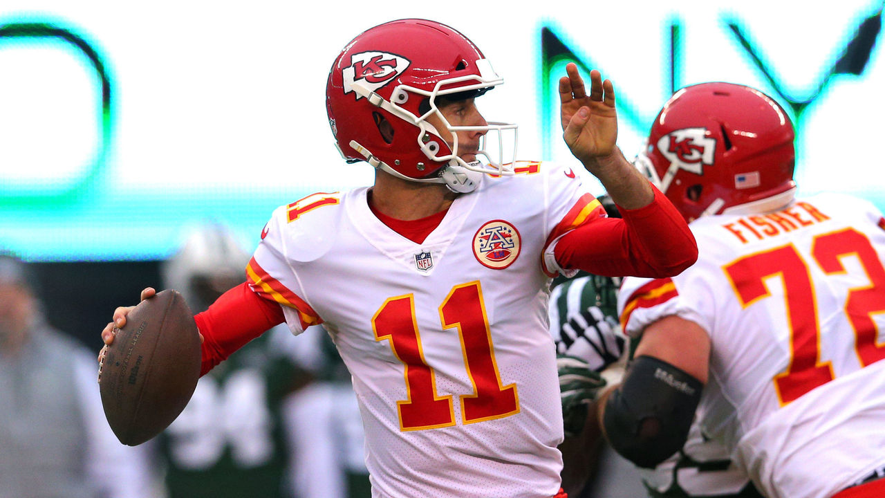 Cropped 2017 12 03t195015z 468129397 nocid rtrmadp 3 nfl kansas city chiefs at new york jets