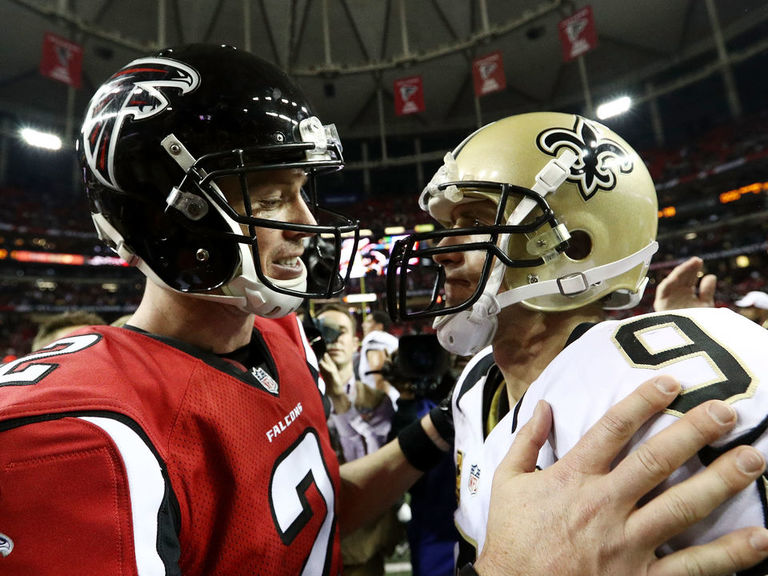 NFL opening line report: Focus is on the NFC in Week 14 with several k